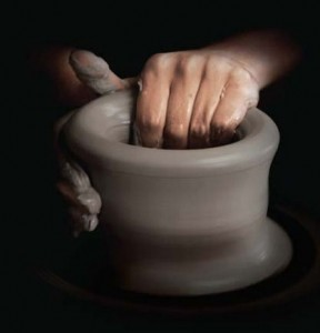 Deruta - The Magic of Ceramic Art