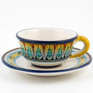 How To Spot Fake Italian Ceramics | thatsArte com